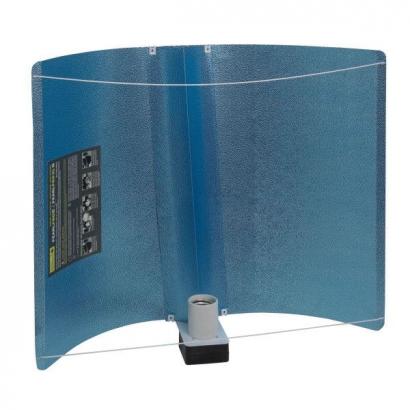 Reflector Garden Highpro Pearl-Pro XL REFLECTOR GRAN COBERTURA