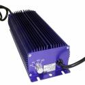 LUMATEK BALASTRO ELECTRONICO 600W 400V ULTIMATE PRO CONTROLLABLE