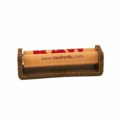 RAW Máquina Liar 79mm