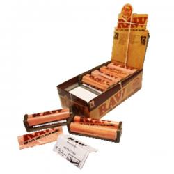 Caja RAW Máquina Liar 79mm (12 unid)