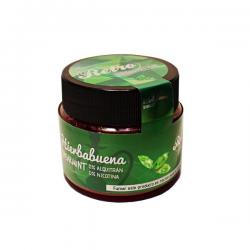 Retro gel Shisha Hierbabuena 150gr