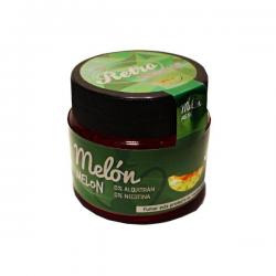 Retro gel Shisha Melon 150gr