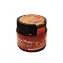 Retro gel Shisha Papaya Mango 150gr