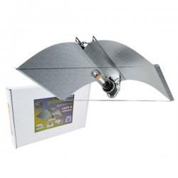 Reflector Azerwing Anonized LA55-A Prima Klima PRIMA KLIMA REFLECTOR GRAN COBERTURA