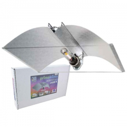 Reflector Azerwing Vega Green LA55-V Prima Klima PRIMA KLIMA REFLECTOR GRAN COBERTURA
