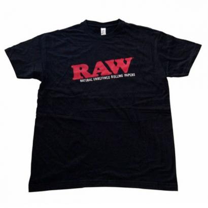Camiseta RAW RAW TEXTIL