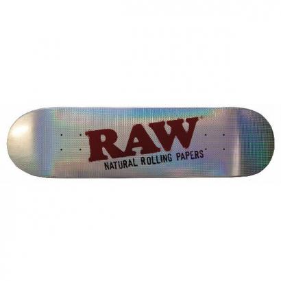 Tabla RAW Skate Rainbow RAW SKATE