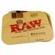 Tapa RAW Magnetica para Bandejas XL RAW MERCHANDISING