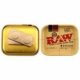 Pin RAW con iman RAW MERCHANDISING