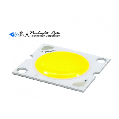 COB repuesto 60w Prolight Opto CRI80 3000k LED PROLIGHT OPTO