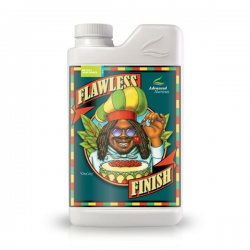 Flawless Finish 4LT Advance Nutrients  ADVANCED NUTRIENTS ADVANCED NUTRIENTS