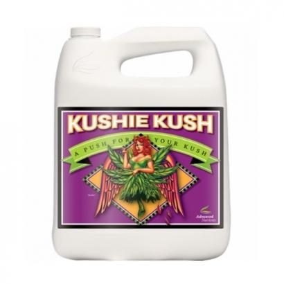 Kushie Kush 4lt Advanced Nutrients ADVANCED NUTRIENTS ADVANCED NUTRIENTS
