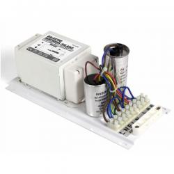 Balastro electromagnetico Polaris Solux 400w VDL BALASTRO 400W