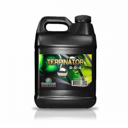 Terpinator 1l Green Planet