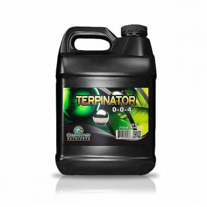 Terpinator 1l Green Planet OTRAS MARCAS