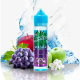 E-liquid Ice Matata 0mg (Booster) 50ml Twelve Monkeys Twelve Monkeys ESENCIAS TWELVE MONKEYS