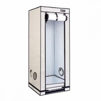 Homebox Ambient Q60+ (60x60x160cm) HOMEBOX HOMEBOX