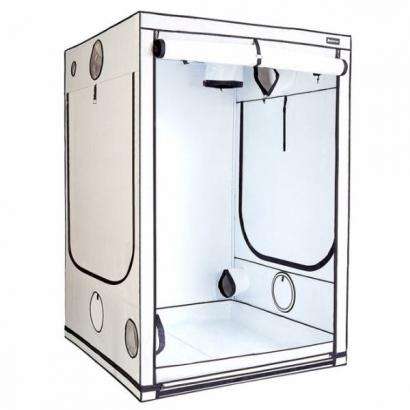 Homebox Ambient Q150+ (150x150x220cm) HOMEBOX HOMEBOX