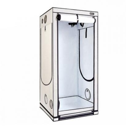 Homebox Ambient Q100+ (100x100x220cm) HOMEBOX HOMEBOX