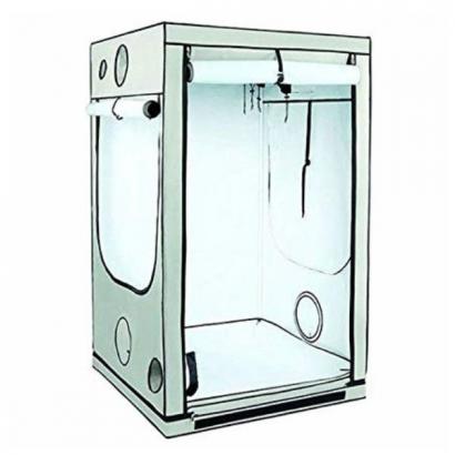 Homebox Ambient R120 (120x90x180cm) HOMEBOX HOMEBOX