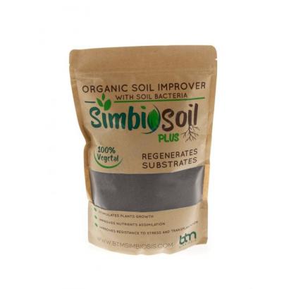 SimbioSoil Plus 1kg OTRAS MARCAS