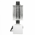 Luminaria HPS Newlite Adjust 1000W DE con EXT (sin lámpara)