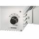 Luminaria HPS Newlite Adjust 1000W DE con EXT (sin lámpara) KIT 1000W