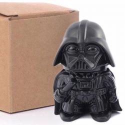 Grinder 3 partes Darth Vader  GRINDERS CON POLINIZADOR