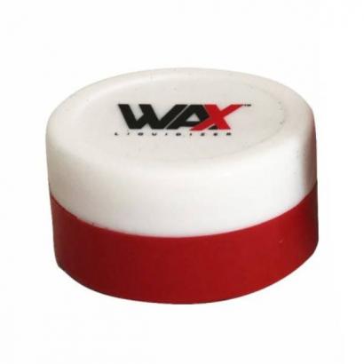 Wax Liquidizer Dab Container 22ml ACCESORIOS Y HERRAMIENTAS EXTRACTORES BHO