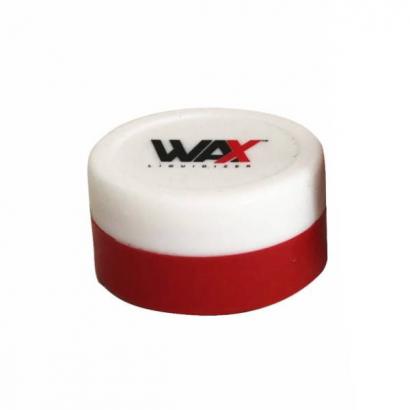 Wax Liquidizer Dab Container 7ml ACCESORIOS Y HERRAMIENTAS EXTRACTORES BHO