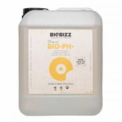 PH - 20l Biobizz BIOBIZZ BIOBIZZ