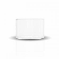 Vaporesso Pirex para SKRR-S Mini (1ud) Vaporesso VAPORESSO