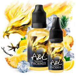 Aroma Ultimate Phoenix V2 30ml A&L  AROMAS A&L