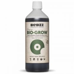 Bio Grow 1LT Biobizz BIOBIZZ BIOBIZZ