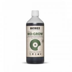 Bio Grow 500ml Biobizz BIOBIZZ BIOBIZZ