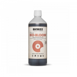 Bio Bloom 500ml Biobizz BIOBIZZ BIOBIZZ