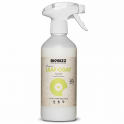 Leaf coat 500ml Biobizz BIOBIZZ BIOBIZZ