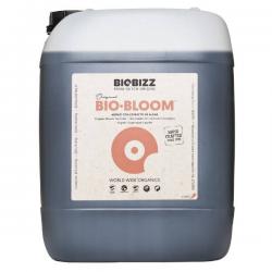 Bio Bloom 10LT Biobizz BIOBIZZ BIOBIZZ