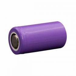 Batería 18350A para Vaporizador DaVinci Miqro DA VINCI DA VINCI
