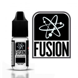 NicoKit 50PG/50VG 10ml 0mg Halo Fusion Vap Fit NICOKIT