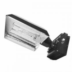 Luminaria LEC 315w Sin Bombilla Selecta I Solux SOLUX LEC Solux