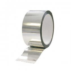 Cinta Adhesiva de Aluminio 5mt  ACCESORIOS