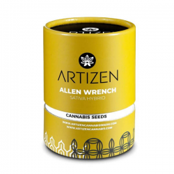 Allen Wrench 3 semillas Artizen Artizen ARTIZEN