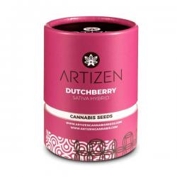 Dutchberry 3 semillas Artizen Artizen ARTIZEN