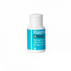 KLEANER Urea 30ml  ENMASCARADORES THC
