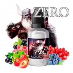 Aroma Ultimate Ragnarok Zero 30ml A&L  AROMAS A&L