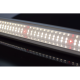 HLG SABER BARS 90-100 watts  LED HLG