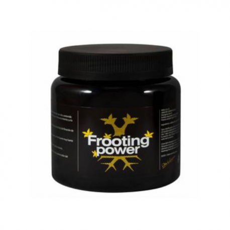 Frooting Power 325g  B.A.C