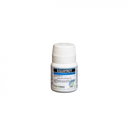Equiprot 30ml Prot-eco  FORTIFICANTES