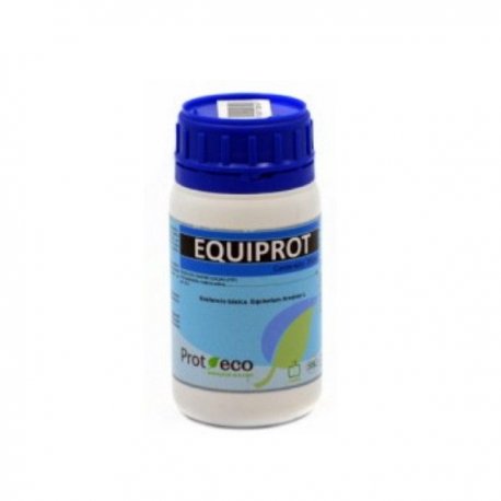Equiprot 250ml Prot-eco  FORTIFICANTES